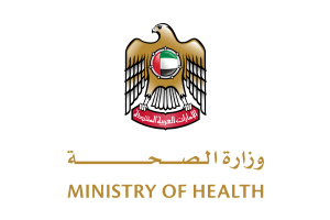 ministry of health dataflow exam