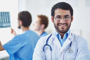 how to pass saudi prometric exam for doctors