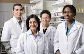 how to apply qatar prometric exam for pharmacist