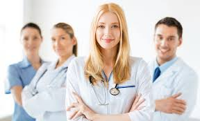 qatar prometric mcq's for doctors