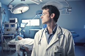 how to prepare scfhs exam for doctors