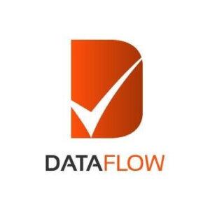 how to apply saudi prometric dataflow