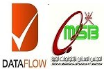 oman medical speciality dataflow