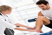 qchp exam application for physiotherapist