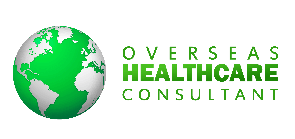 Overseas Healthcare Consultant-Healthcare Licensing Process for Gulf Countries